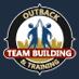 http://topekateambuilding.com/wp-content/uploads/2020/04/partner_otbt.png